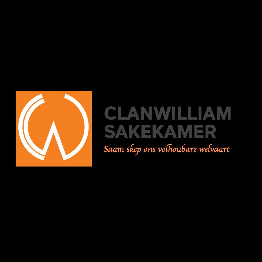 Clanwilliam1